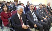 81 İlden 81 Başarılı Öğretmen Konya'da