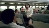 The 5 Worst Super Bowl Ads Ever