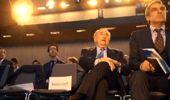Fıfa: So Will Figo Blatter Stürzen