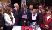 CHP'de, Milletvekilliği Adaylığı İçin Önseçim Talebi