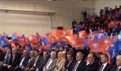 AK Parti Genel Başkan Yardımcısı Gül