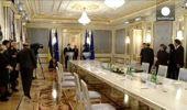Ukrayna Rusya'yı Barış Gücünde İstemiyor