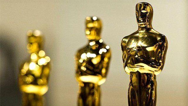 Bırdman Oscar Ödül Törenine Damga Vurdu