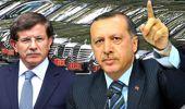 'İsrafı Önleyeceğiz' Açıklamasına Rağmen Başbakanlık'a 222 Araç