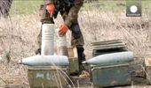 Lavrov: Ukrayna'nın Doğusuna BM Barış Gücü İstemiyoruz