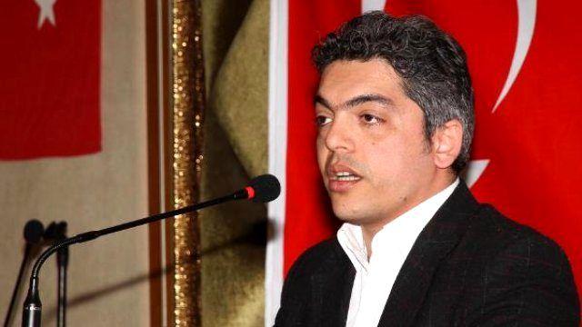 Vatan Partisi, Balıkesir Milletvekili Adaylarını Tanıttı
