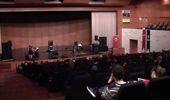Türkiye'den Kadın Sesi