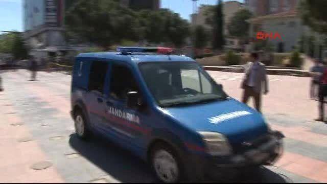 Soma'da Faciadan Sonra 'Yok' Denilen 'Topçu Defteri' Ortaya Çıktı
