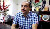 Mursi Hakkındaki İdam Kararına Tepkiler