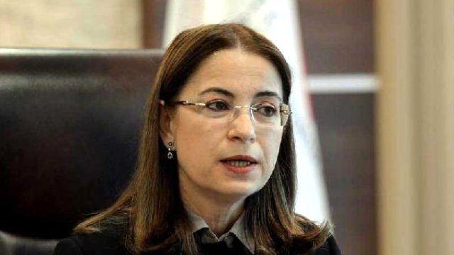 Sakarya'da AK Parti 5, CHP ve MHP 1'er Milletvekili Çıkarttı