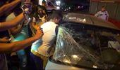 Edirne'de Otomobiller Çarpıştı: 1 Ölü, 7 Yaralı