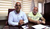 Artvin'deki Sel ve Heyelan - Hopa Tso Başkanı Akyürek
