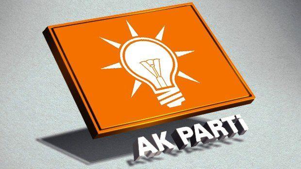 1 Kasım 2015 Seçiminde AK Parti Aday Listesi