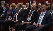 Aile ve Sosyal Politikalar Bakanı Gürcan
