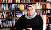 Aile Bakanı'ndan Hacıosmanoğlu'na: Herkes Kendi Seviyesince Konuşuyor