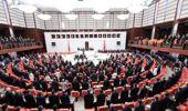 Üç Dönemlik Olan 23 AK Parti'li Yeniden Milletvekili Oldu
