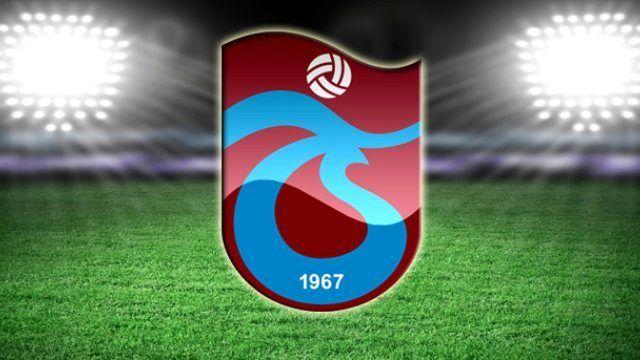 Trabzonspor İdmanında Mehmet Ekici'yle Cavanda Kavga Etti