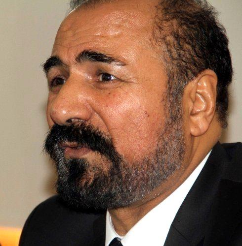 Şivan Perwer: Bu Suikastle Kardeşlik Bir Daha Katliama Uğradı, Şoke Oldum
