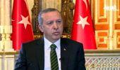 Erdoğan, Putin'in Teklifini Esad'dan Dolayı Reddetmiş