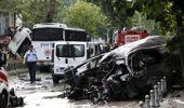 Abdülkadir Selvi: Vezneciler'deki Bombalı Saldırıyı TAK Yaptı