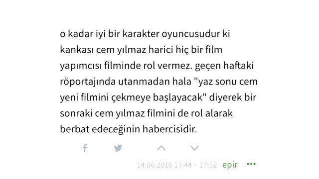 Https Www Haberler Com Turk Firma Direkt Enjeksiyonlu Benzinli