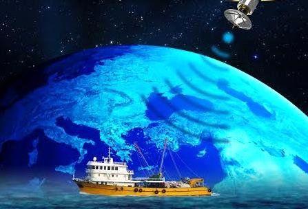 28 ildeki 1.350 balıkçı gemisine BAGİS cihazı takılacak