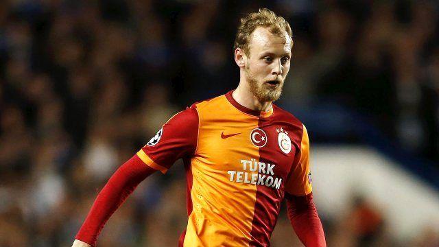 Semih Kaya, Galatasaray'dan Ayrılıp Beşiktaş'a Gidecek