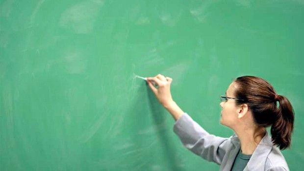 Aday Öğretmenlere Yöreye Uyum Eğitimi