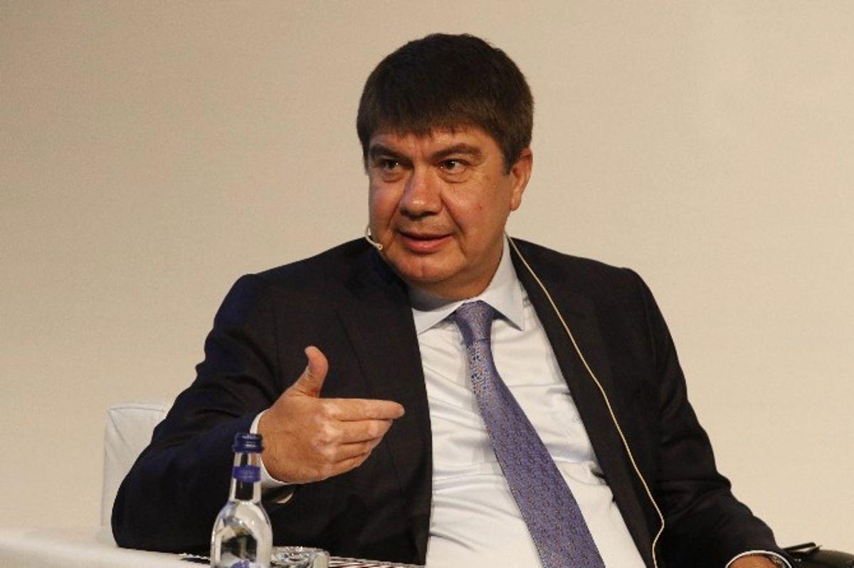 Başkan Türel: