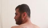 Türk Bayrağı Dövmesi Yüzünden Kaçırılıp İşkenceye Uğrayan Genç, İş İstiyor