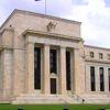 Fed 2017 Yılını Yumuşak Geçirir
