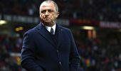 Fatih Terim, Kosova Maçına Emre, Kerem, Suat, Ömer Ali ve Kubilay'ı Çağıracak