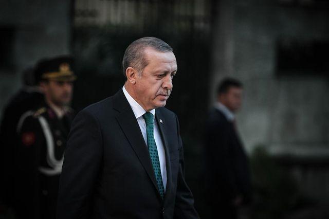 Dha İstanbul Haber Takip Gündemi