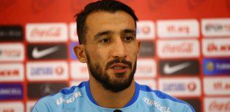 Mehmet Topal, Kariyerinin En Hırçın Sezonunu Geçiriyor