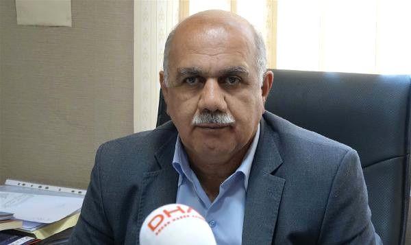 İran Türkiye'ye Paralel Güzergâh Arayışında: Yeni Rota Ermenistan