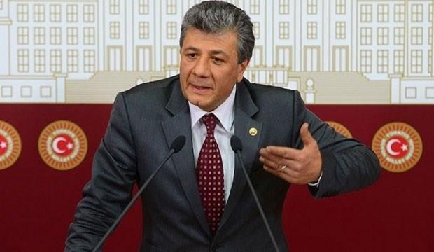 CHP İzmir Milletvekili Balbay Açıklaması