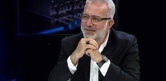 Bahadır Yenişehirlioğlu: Darbeler Tarihi ve 15 Temmuz Konferansı