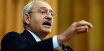 Muhammet Fatih Safitürk: Dha Yurt Bülteni-8