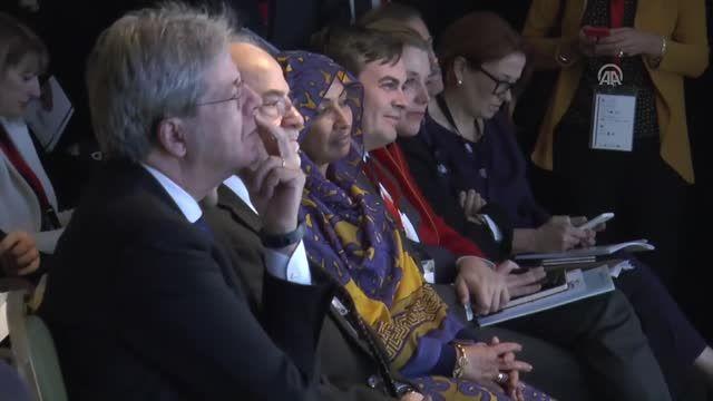 Akdeniz Diyalogları Forumu
