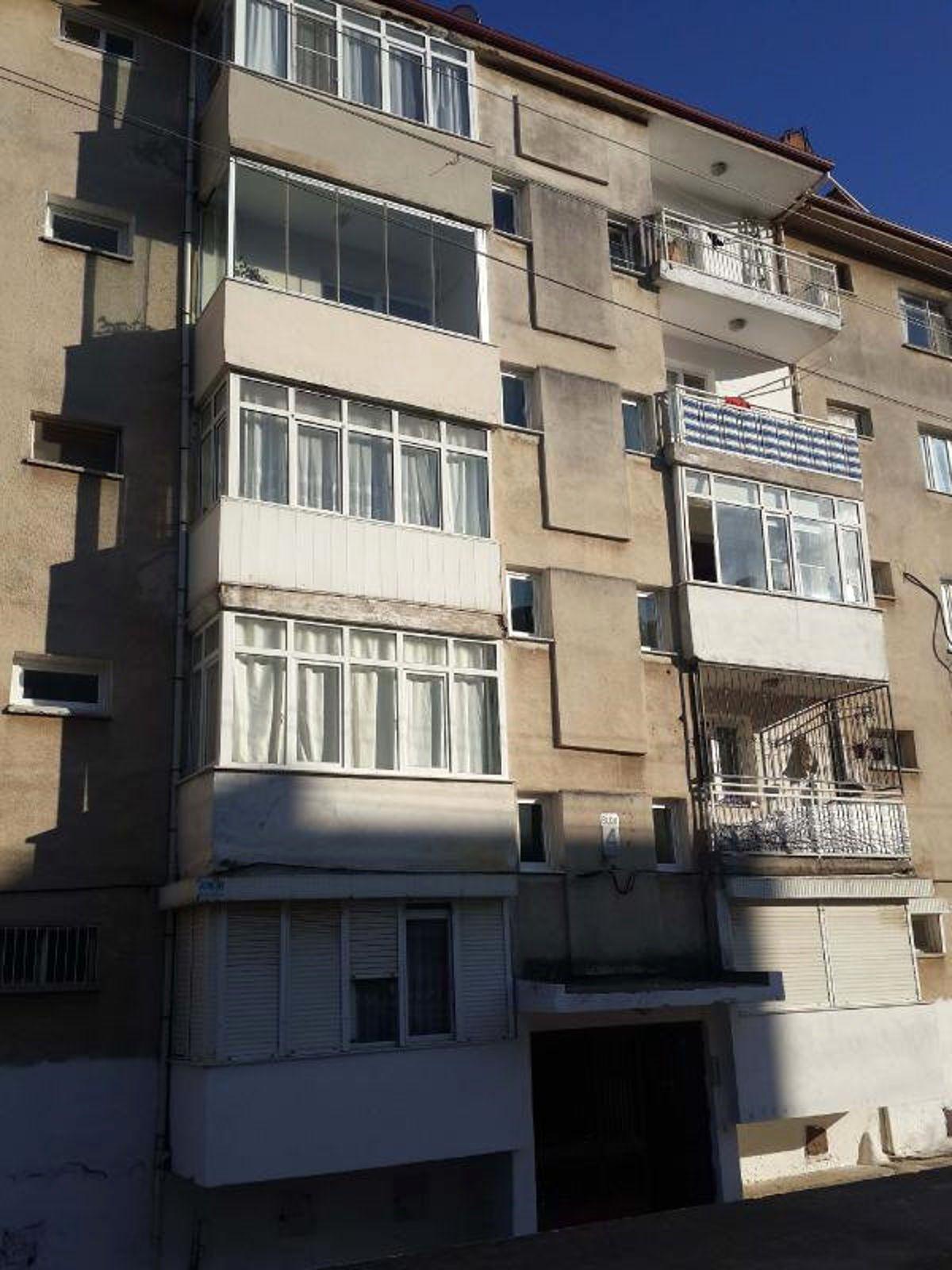 Rusya Büyükelçisi'ne Yönelik Saldırıyla İlgili İzmir ve Aydın'da Kilit İsimlere Gözaltı