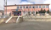 Köydeki Öğrencilerin Yardımına Basketbol Hakemleri Koştu
