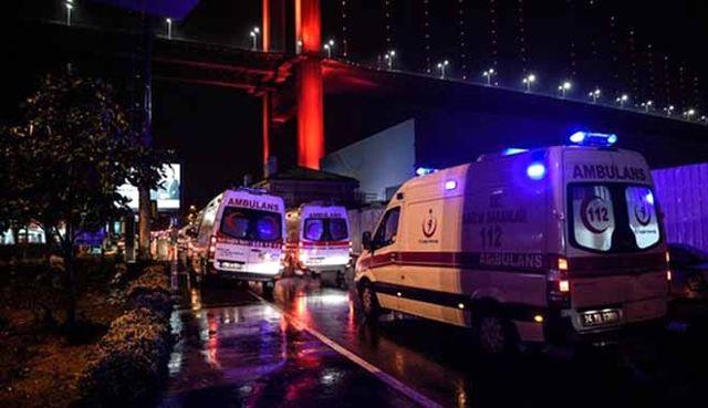 Dha İstanbul Bülteni - 3