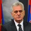 Sırp Cumhurbaşkanı'nın Kosova Ziyaretine Engel