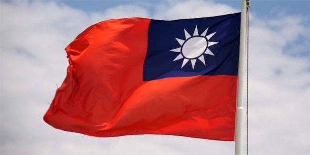 Pasifik Oyunları İçin Tayvan Devrede