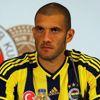Fenerbahçe-Denizlispor Maçının Ardından