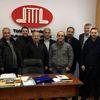 Fürth Türk Birliği, Üç Hilalli Bayrağın Yasaklanmasına İtiraz Etti