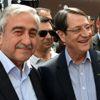 Cenevre'deki Kıbrıs Müzakereleri Devam Ediyor
