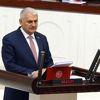 Dha Ankara - Binali Yıldırım: Başbakan Yok, Memleketin Geleceği İçin Bir Değil Bin Ali Feda Olsun