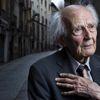 Sosyolog ve Felsefeci Zygmunt Bauman Hayatını Kaybetti