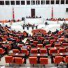 Mecliste Anayasa Görüşmeleri 26